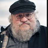 GRRM.png