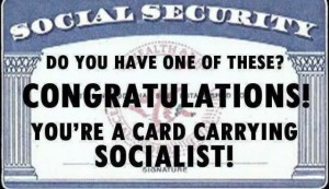 Cardcarryingsocialsecurityist