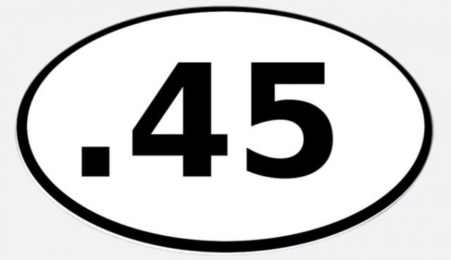 45_oval_decal